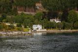Landscape in Norway - 206655061