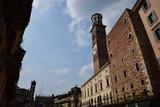 Verona - Piazza delle Erbe - 206735461