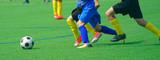 サッカー フットボール - 206759044