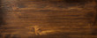 wooden surface background texture - 206791832