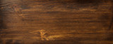 wooden surface background texture