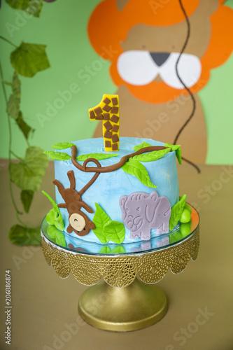 Cake_Jungle2