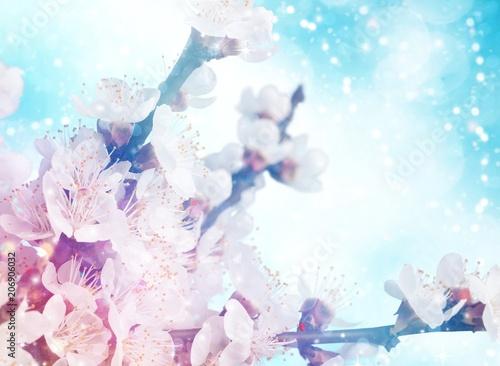 Fotobehang Abstractie Background.