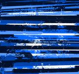 grunge abstract background design - 206942062