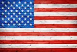 flag - 206969091