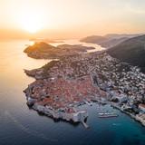 Dubrownik Chorwacja