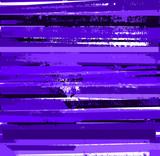 grunge abstract background design - 207086036