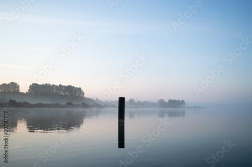 Lake Geestmerambacht