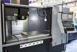 Vertical milling machining center - 207155099