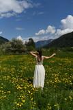 relax nature bellezza tempo libero benessere naturale  - 207177625