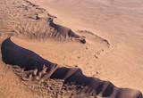 namibia - 207310245