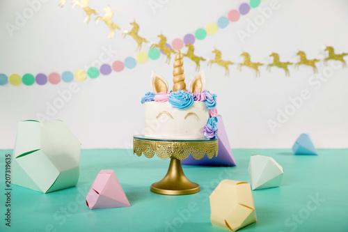 cake_unicorn_series-10