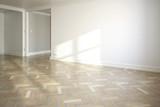 Ramgestaltung: leere Wohnung - 207367480