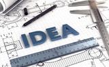 3D Plan Idea - 207381059