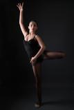 ballet dance school  - 207464422