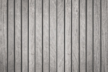 Wood fence or Wood wall background seamless and pattern © torsakarin