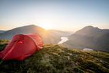 Snowdonia Hiking - 207513277
