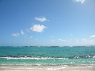 Guadeloupe © chloeguedy