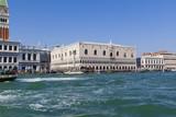 pier in Venice - 207616222
