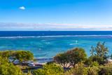 lagon du Trou d'Eau, la Saline, île de la Réunion - 207627204