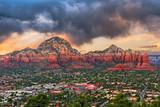 Sedona, Arizona, USA - 207631605