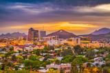 Tucson, Arizona, USA Skyline - 207632661