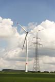 Energie - 207657201