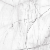 White marble texture pattern background. - 207724466