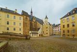 Altenburg - 207793087