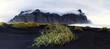 Iceland - 207821218