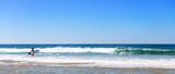 Ondas e surfe - 207848803