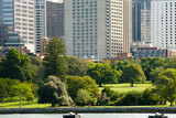 Royal Botanical Garden - Sydney - Australia - 207853876