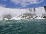 Niagara Escarpement