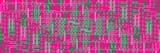 фон яркий розовый с зелеными полосками