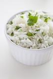 White Rice with Cilantro - 208006672