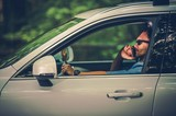 Driving with the Cell Phone - 208057089