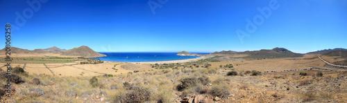 playa de genoveses almería 5-f18 - 208065258