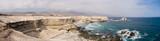 La Portada, stones arch in Antofagasta, Chile