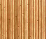 background bamboo floor, bamboo texture
