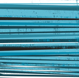 grunge abstract stripes background design - 208172277