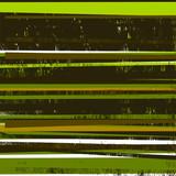 grunge abstract stripes background design - 208172465