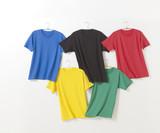 tシャツ - 208214277