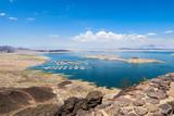 Lake Powell 2 - 208263800