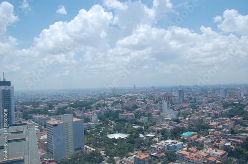 Kuba Havanna - 208304618