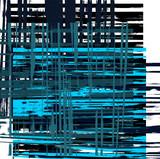 grunge abstract background design - 208310472