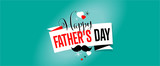 Happy Father's day - 208375894