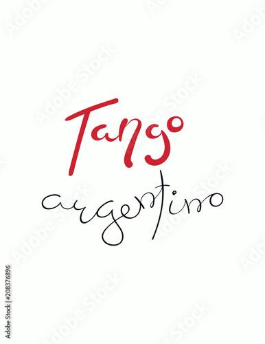 odreczny-napis-cytat-tango-argentino-pojedyncze-obiekty-na-bialym-tle-ilustracji-wektorowych-koncepcja-projektowania-druku-t-shirt-plakat-karty-z-pozdrowieniami