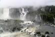 Iguazu Falls, Brazil - 208412215