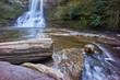 Cascade Falls - 208452475