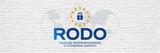 RODO - Ogólne Rozporządzenie o Ochronie Danych - 208471272